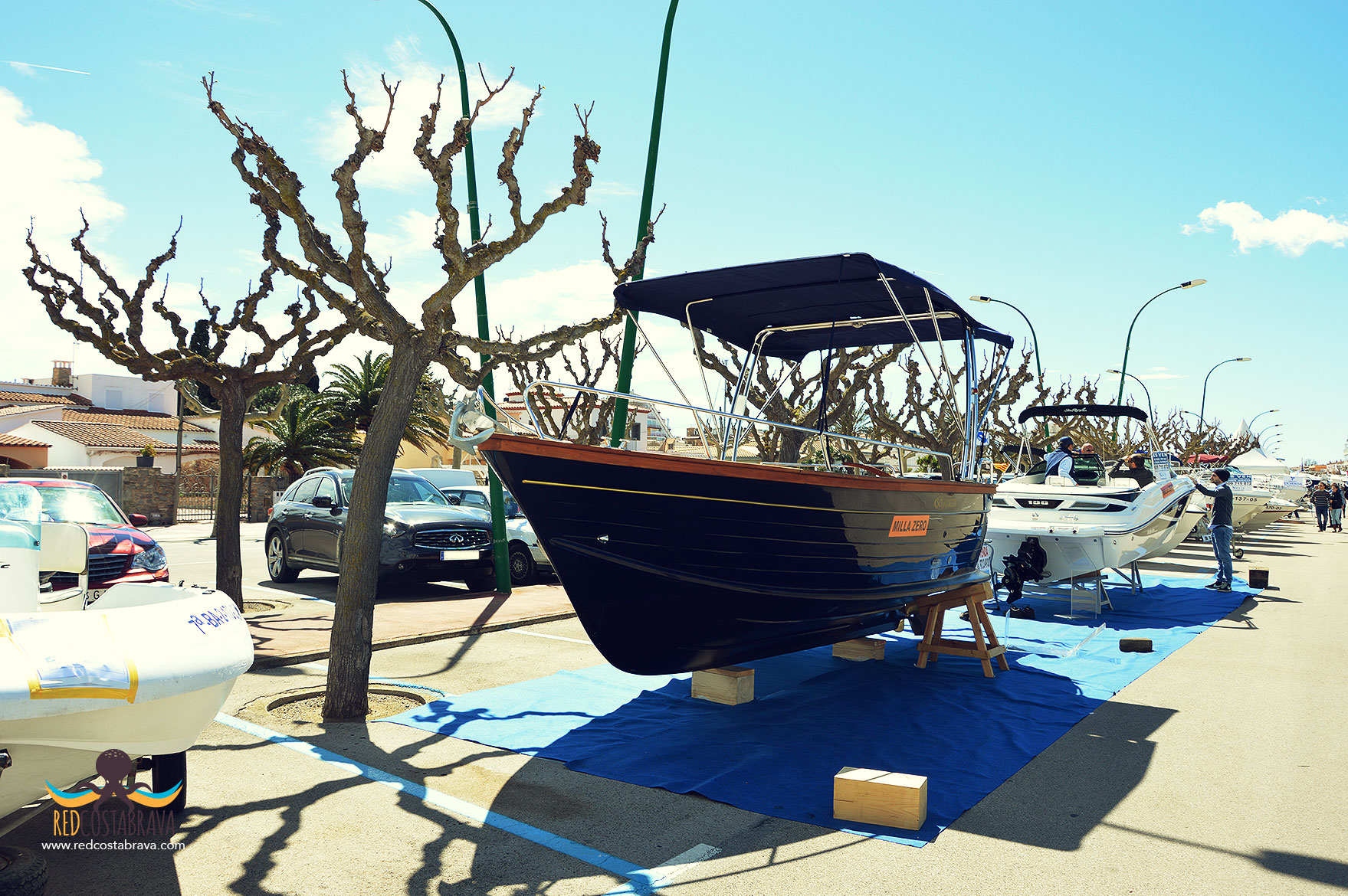XXVII-fira-vaixell_01