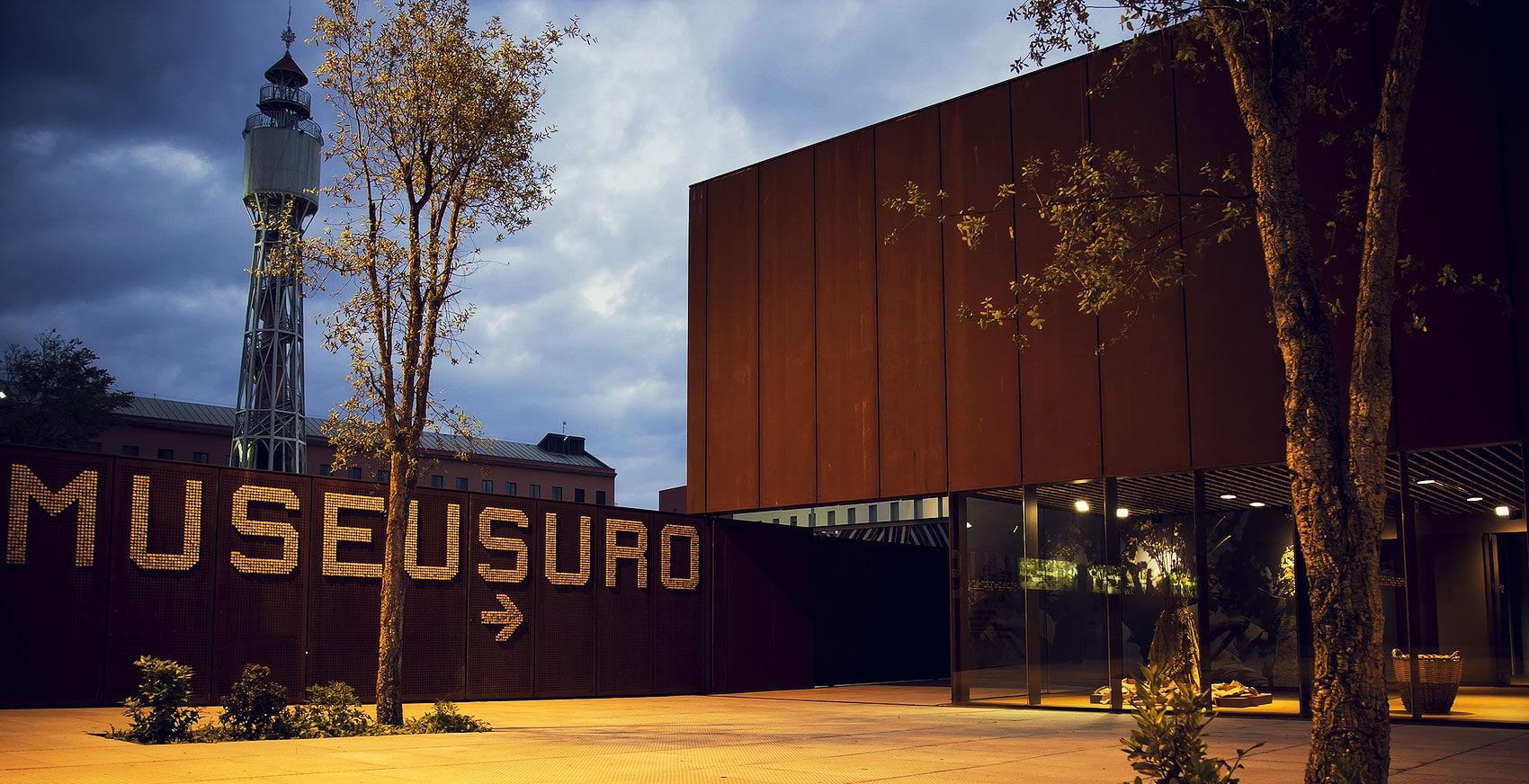 museu-del-suro-red-costa-brava