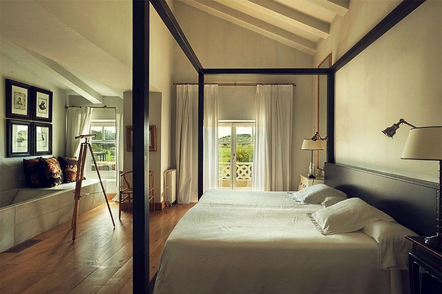 hotel La Malcontenta
