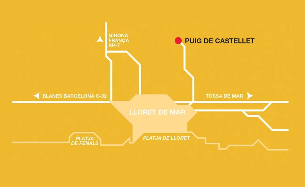 situacion-Yacimiento-ibérico-de-Puig-de-Castellet