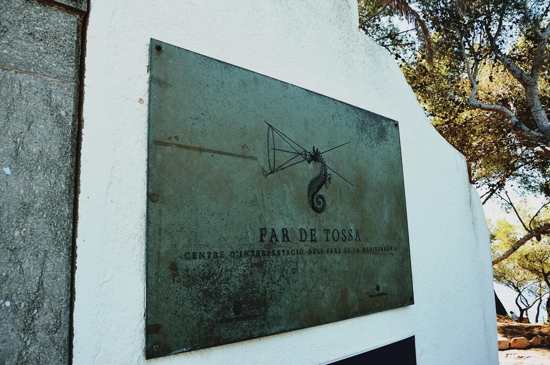 Centro de Interpretación de Faros del Mediterráneo