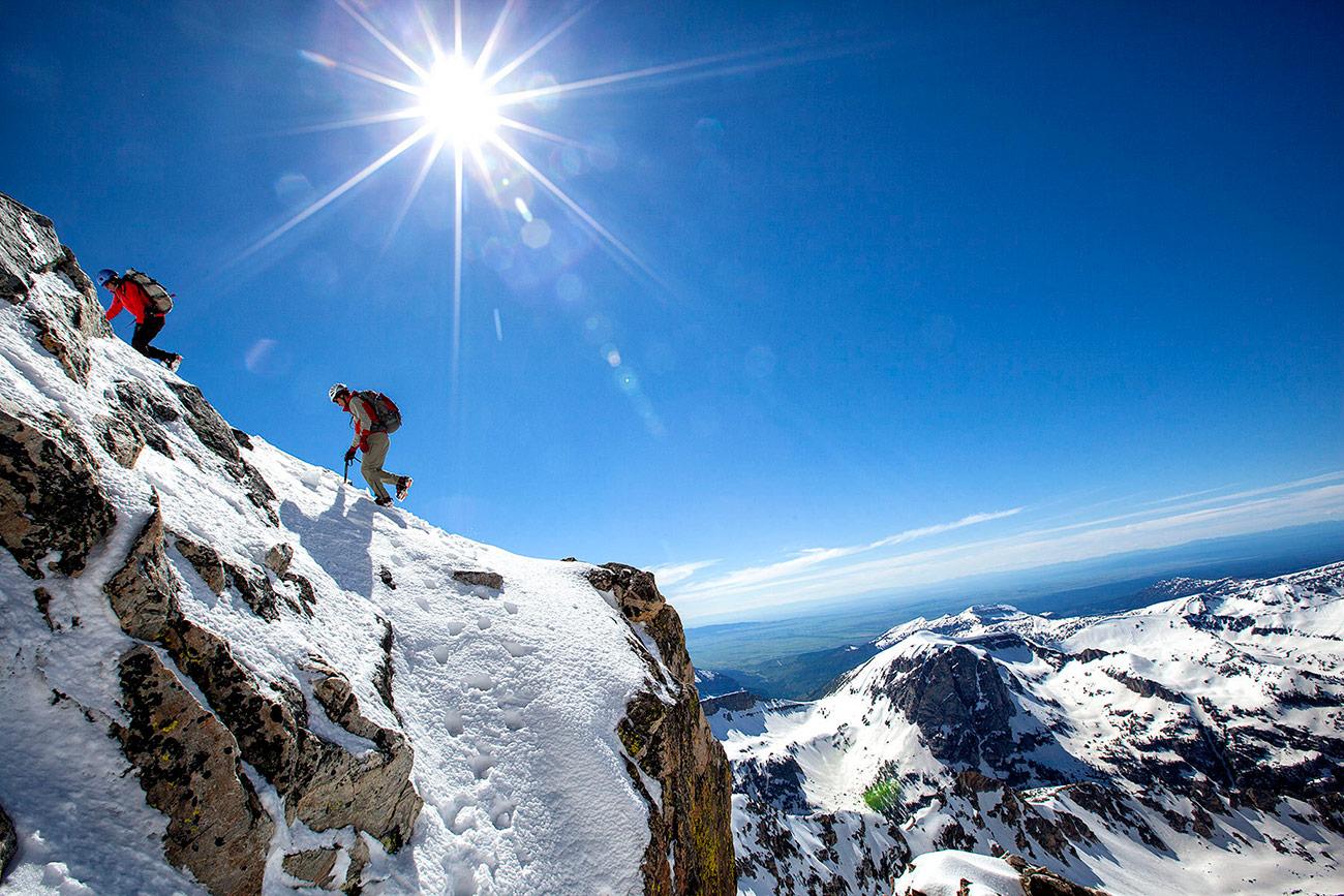 15ª Mostra de muntanya i aventura de Figueres