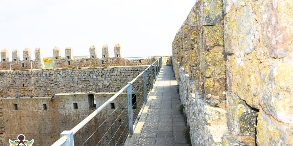 castell-de-montgri-002