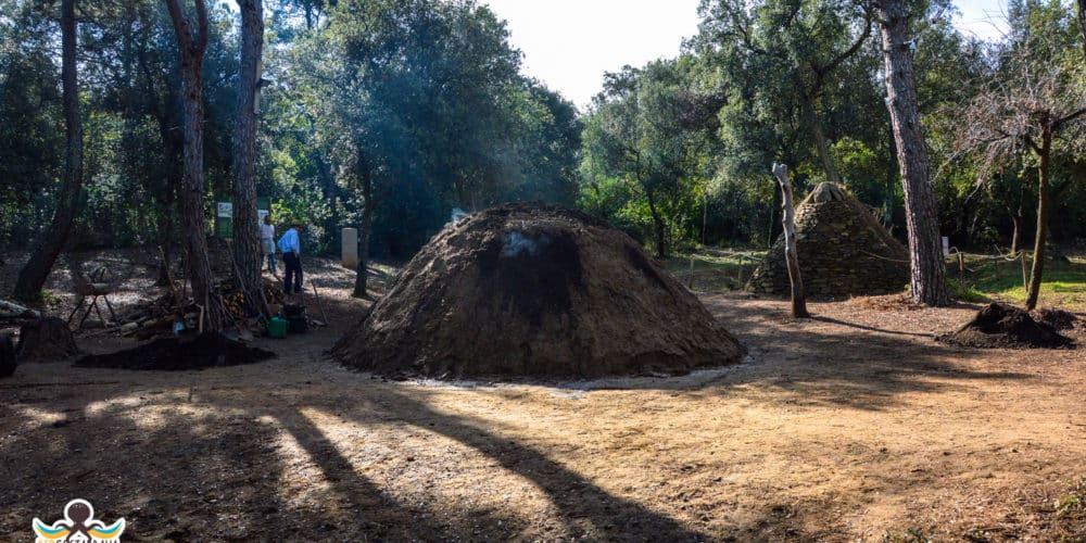 la-carbonera---forallac---Sant-Climent-de-Peralta-004